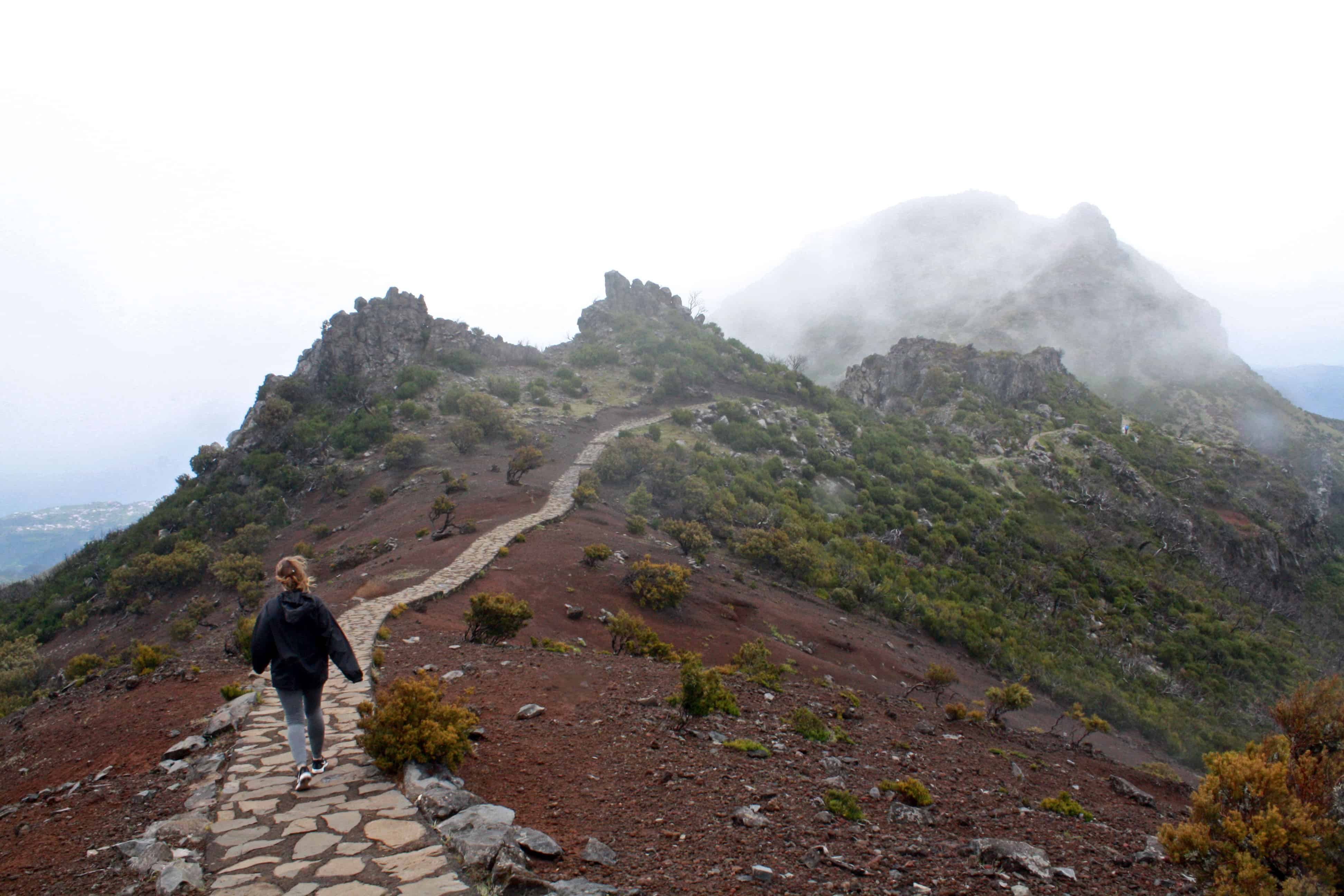 Top 10 things to do in Madeira - Travel Guide | Blushrougette